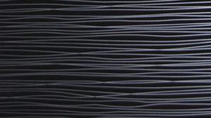 1str-silverline-cierna-503-1 Nábytok na mieru New Design