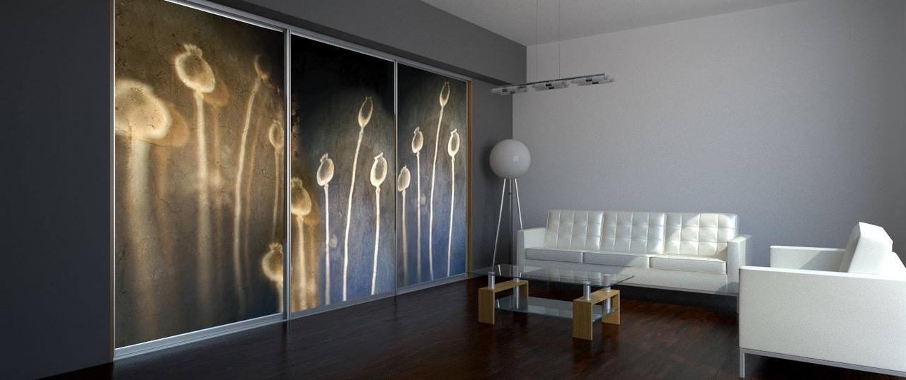 07b5aab42dc2 - New Design - Výroba nábytku na mieru