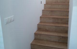 Drevené-schody-a-stupnice-na-mieru