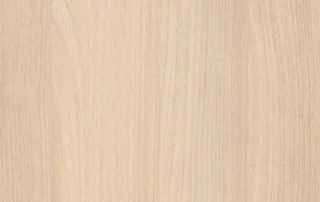 akacia-lakeland-svetla-h1277-st9-1-2