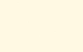 alabastrovo-biela-lesklá-u104-pg-st9-1