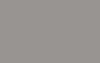 arkticka-seda-u788-st16-strukturovana-