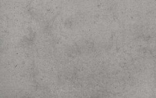 beton-chicago-svetlo-sedy-f186-st9-