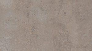 beton-svetlý-f274-st9-1-1