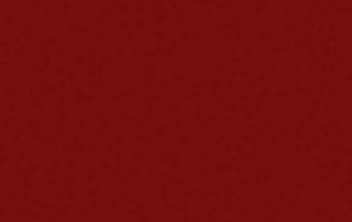 burgundska-cervena-u311-st9-