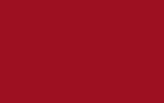 chilli-červená-lesklá-u323-pg-st2-1