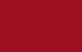 chilli-cervena-u323-st9-