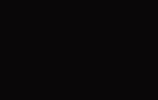 cierna-u999-st30-akryl-leskly-