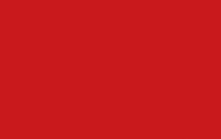 cinska-cervena-u321-st9-