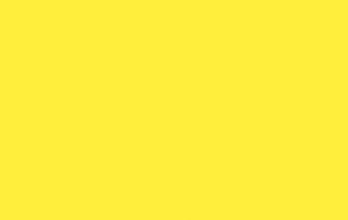 citrusovo-zlta-u131-st9-