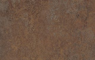 ferro-bronzovy-f302-st87-