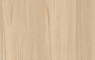 fleetwood-sampansky-h3451-st22-