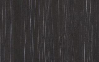 graphitewood-h1123-st22-