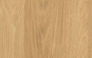 hickory-prirodne-h3730-st10-