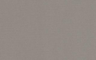 hlinik-kartacovany-f501-st2-