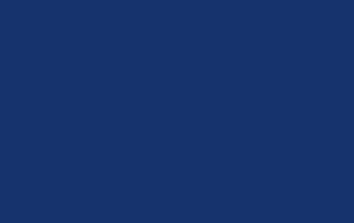 hlubinna-modra-u560-st9-