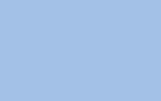 horizont-modra-u522-st9-