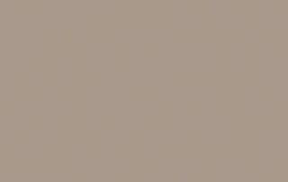 kamenná-šedá-supermatná-u727-pm-st2-1