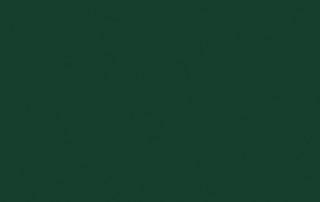 lesa-zelena-u606-st9-