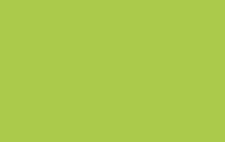 limetkovo-zelena-u630-st9-