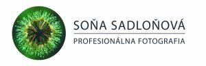 logo_sonasadlonova v new design