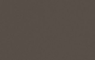 metallic-lavovosedy-f447-st2-