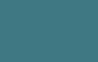 niagarska-zelena-u646-st9-