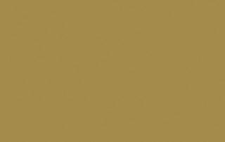olivovo-zlta-u619-st9-