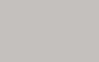 perlovo-šedá-lesklá-u763-pg-st2-1