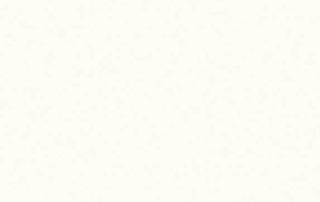 prémiovo-biela-supermatná-w1000-pm-st2-1