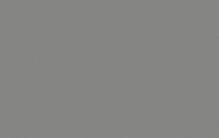 prachovo-šedá-supermatná-u732-pm-st2-1