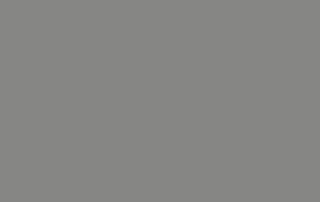 prachovo-seda-u732-st30-leskly-laminat-