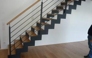 schody-71