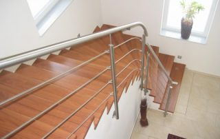 schody-8-1