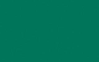 smaragdovo-zelena-u655-st9-