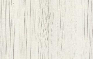 whitewood-h1122-st22-