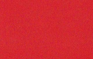 100-cervena-perlicka