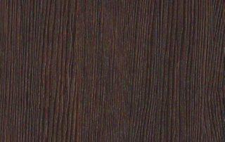 102-tikove-drevo Nábytok na mieru New Design