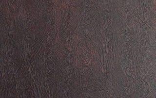 107-kozenka-hneda Nábytok na mieru New Design