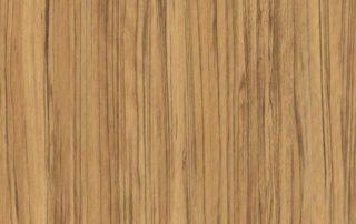 110-bambus Nábytok na mieru New Design