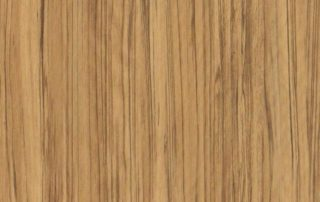 110-bambus