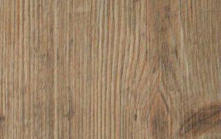 111-smrek-patina Nábytok na mieru New Design