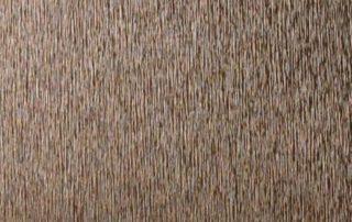 118-brush-brown Nábytok na mieru New Design