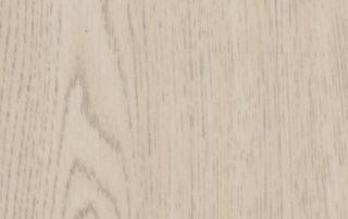 126-jasen-patina Nábytok na mieru New Design