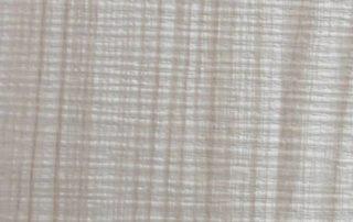 128-jasen-lyon-crosscut Nábytok na mieru New Design