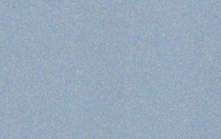 134-metalza-modra-leskla Nábytok na mieru New Design