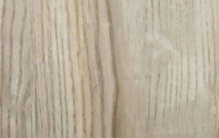 138-jase-coimbra Nábytok na mieru New Design
