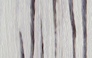 139-art-wood Nábytok na mieru New Design