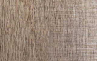 140-dub-bardolino Nábytok na mieru New Design