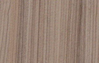 144-driftwood-sedy Nábytok na mieru New Design